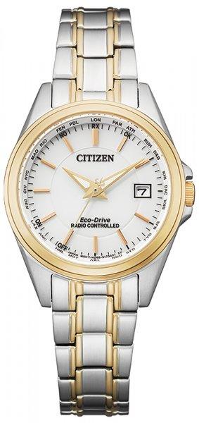 Citizen EC1186-85A