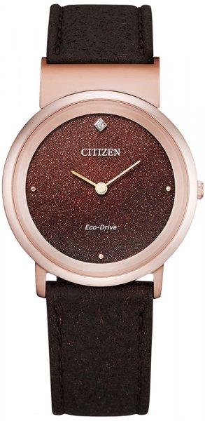 Citizen EG7072-19X