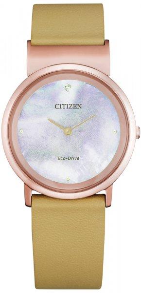 Citizen EG7073-16Y