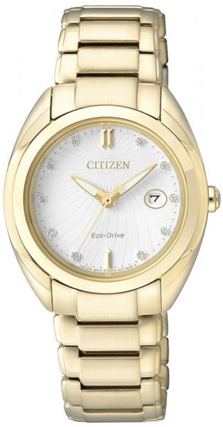Citizen EM0313-54A