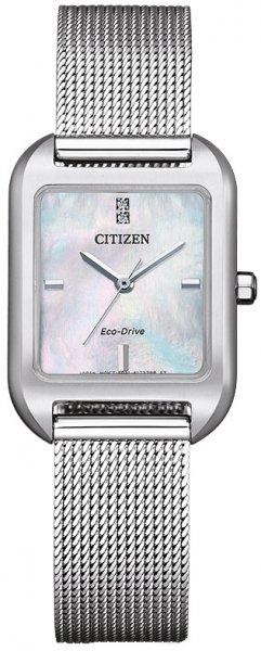 Citizen EM0491-81D