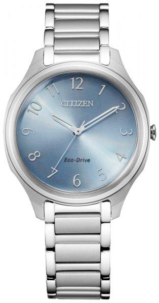 Citizen EM0750-50L