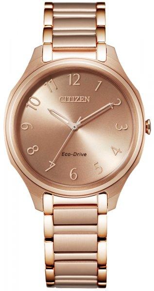 Citizen EM0758-58X