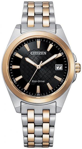 Citizen EO1213-85E