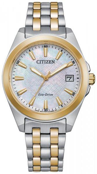 Citizen EO1224-54D