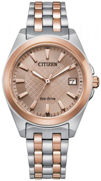 Citizen EO1226-59X