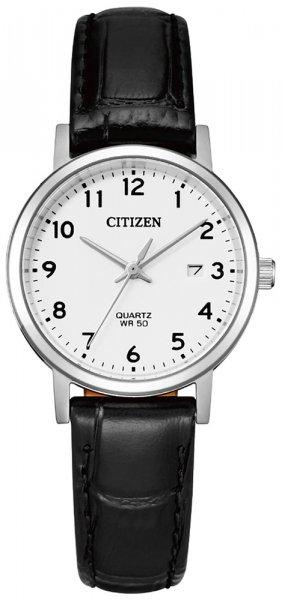 Citizen EU6090-03A