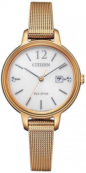 Citizen EW2447-89A