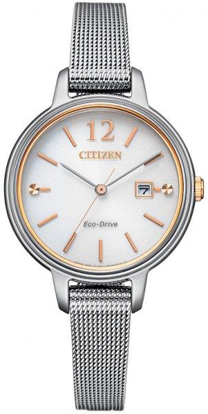 Citizen EW2449-83A