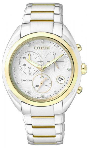 Citizen FB1394-52A