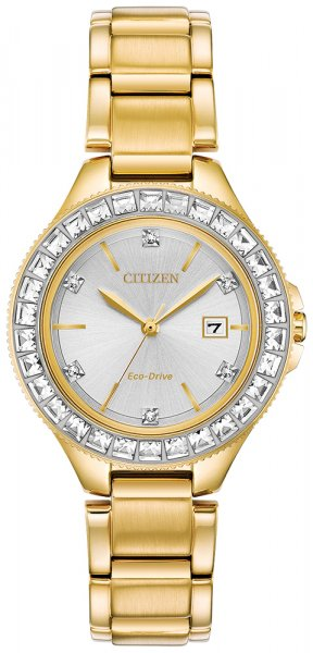 Citizen FE1192-58A