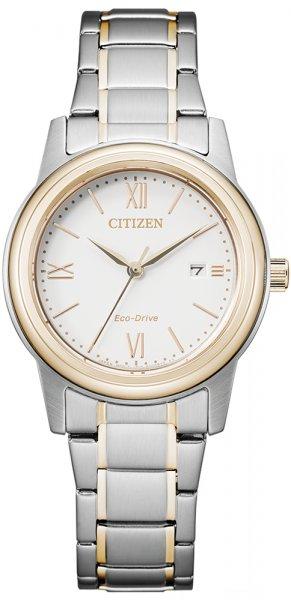 Citizen FE1226-82A