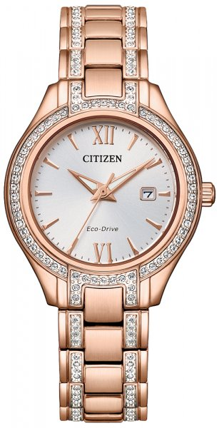 Citizen FE1233-52A
