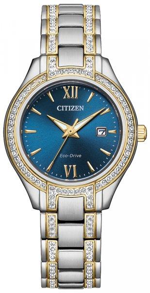 Citizen FE1234-50L