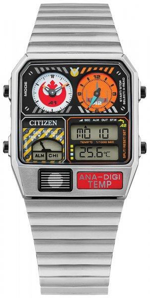Citizen JG2108-52W