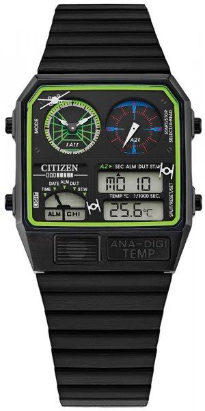Citizen JG2109-50W