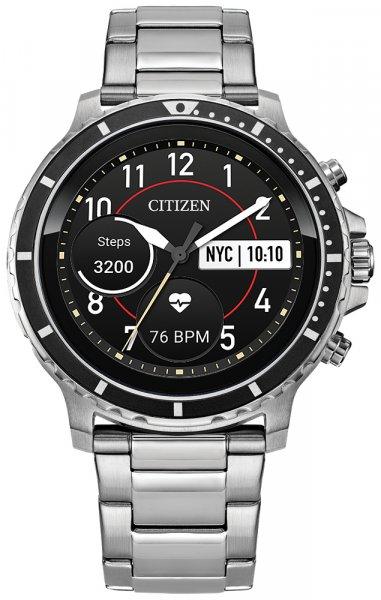 Citizen MX0000-58X