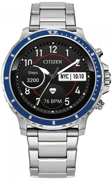 Citizen MX0001-58X