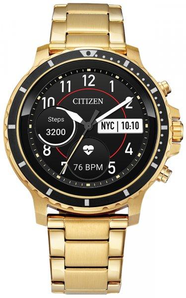 Citizen MX0002-52X