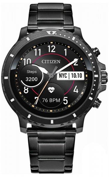 Citizen MX0007-59X