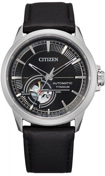 Citizen NH9120-11E