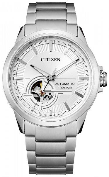 Citizen NH9120-88A