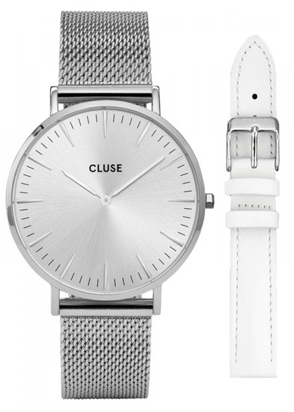 Cluse CG10105