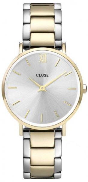 Cluse CG10205