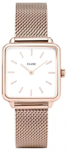 Cluse CG10314