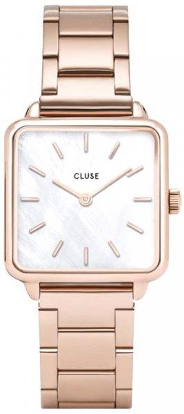 Cluse CG10316