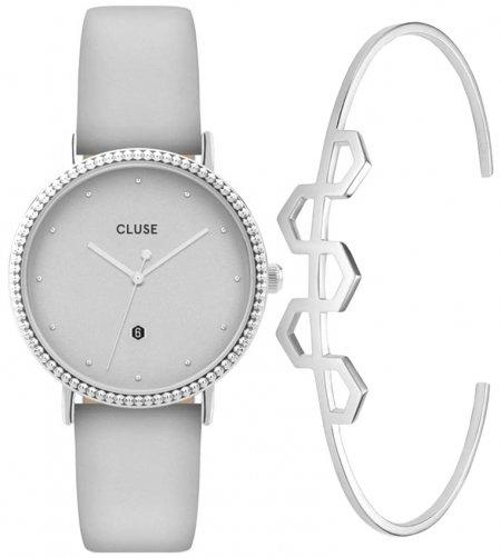 Cluse CG11304