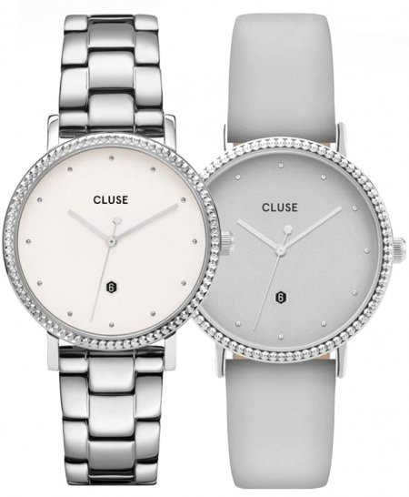 Cluse CG11306