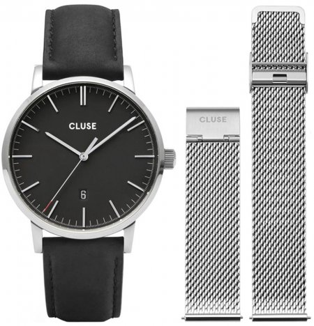 Cluse CG20904