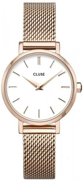 Cluse CW0101211003
