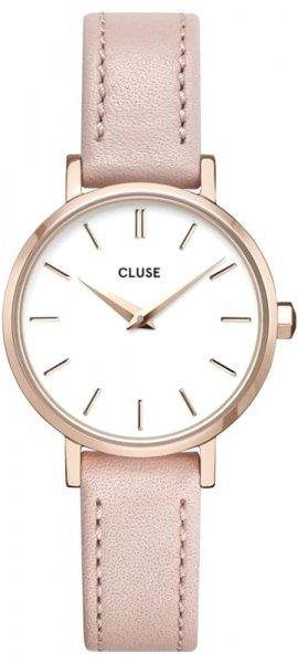 Cluse CW0101211005
