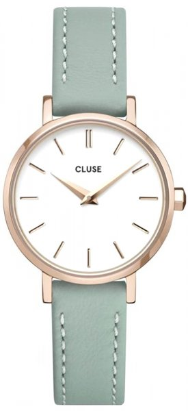 Cluse CW0101211006
