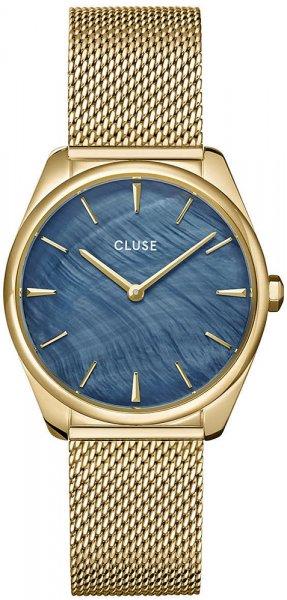 Cluse CW0101212007