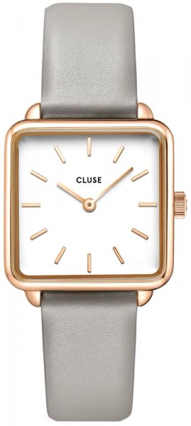 Cluse CW10303