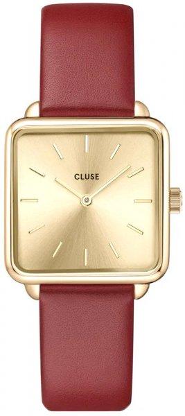 Cluse CW10304