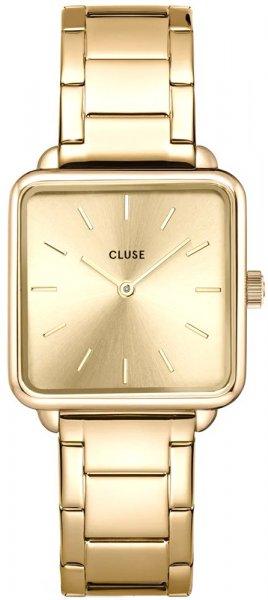 Cluse CW10305