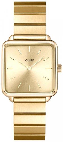 Cluse CW10306