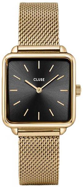 Cluse CW10308
