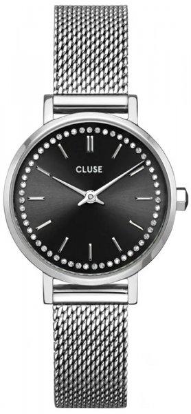 Cluse CW10502