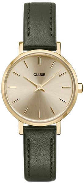 Cluse CW10503