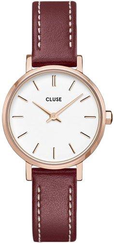 Cluse CW10504