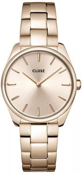 Cluse CW11201