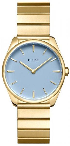 Cluse CW11203