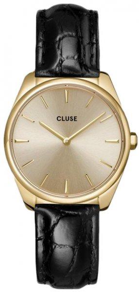 Cluse CW11209