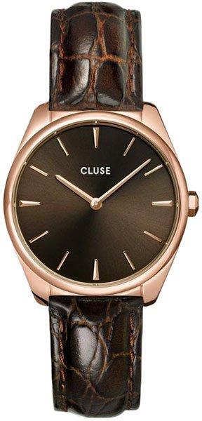 Cluse CW11210 Feroce Petite