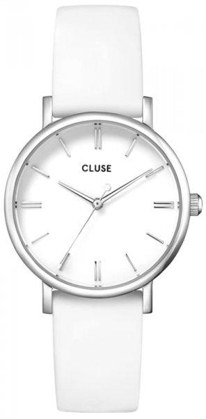 Cluse CW11401